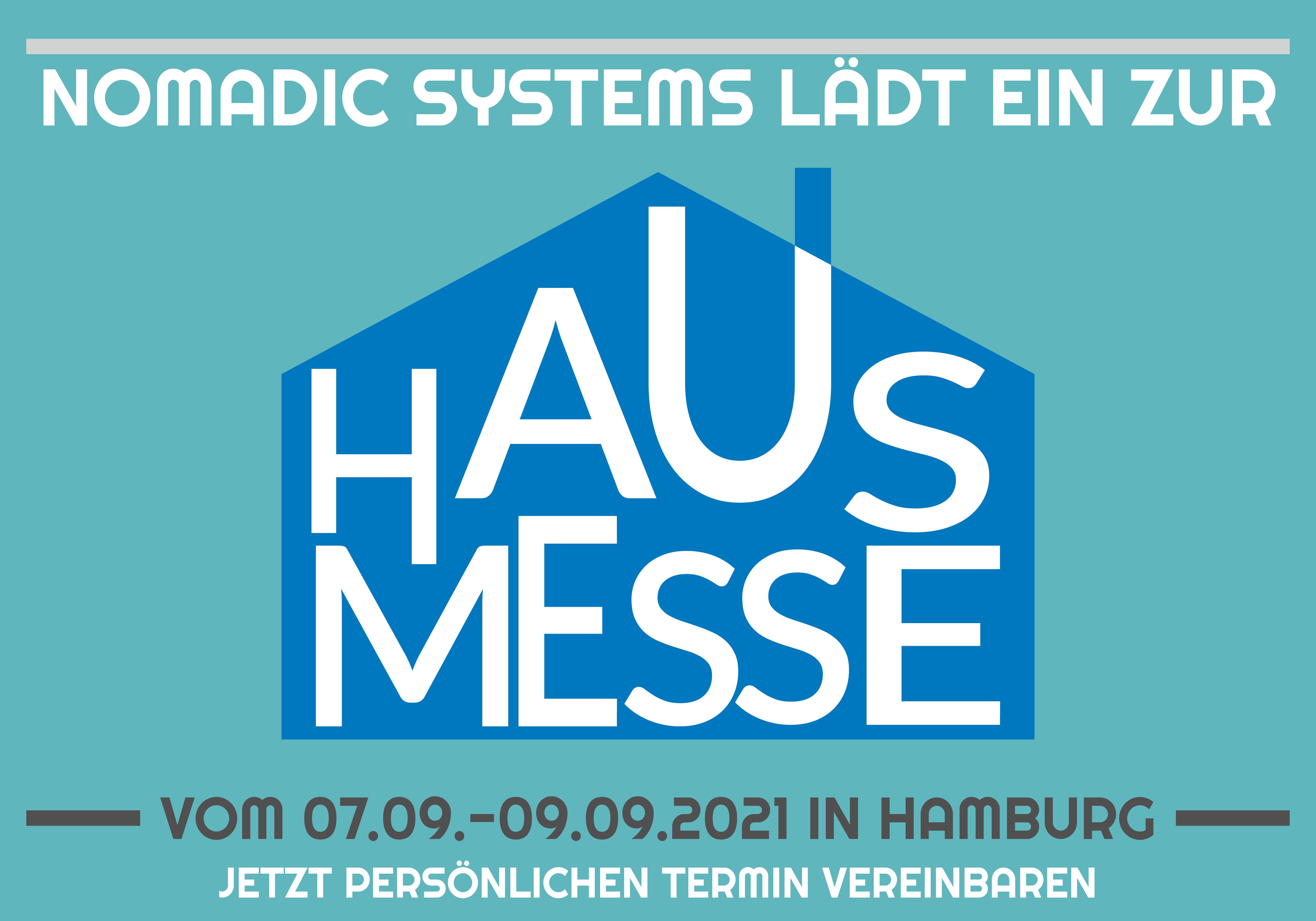 Nomadic_Hausmesse-1