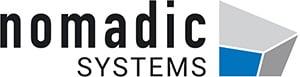 Nomadic Systems